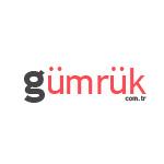 https://www.gumruk.com.tr/
