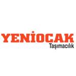 Yeniocak Transport